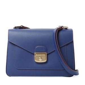 Longchamp Le Pliage Heritage Shoulder Bag